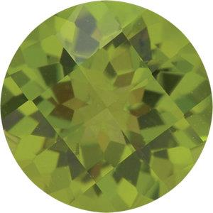 august_birthstone_peridot