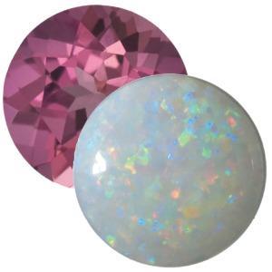 October_birthstone_tourmaline_opal