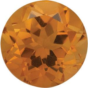 november_birthstone_citrine
