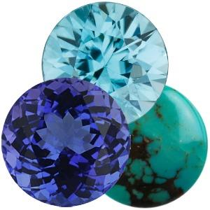 December_birthstone_tanzanite_zircon_turquoise