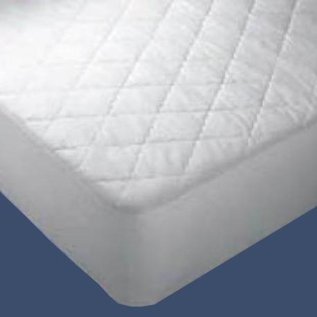 Kootenai Moon Furniture Mattresses