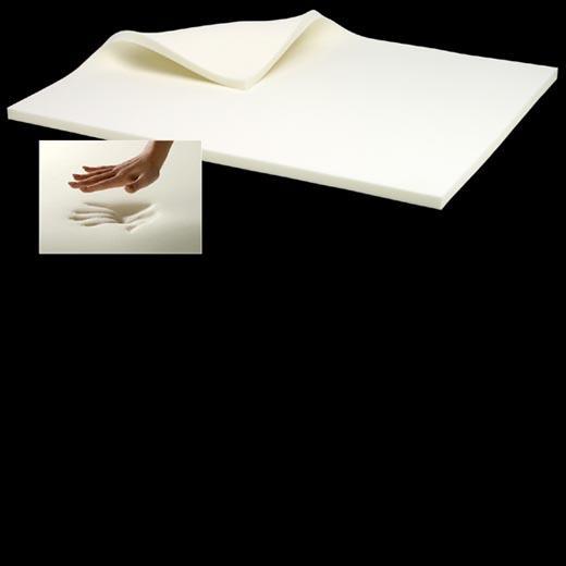 Kootenai Moon Furniture, mattresses, memory foam topper