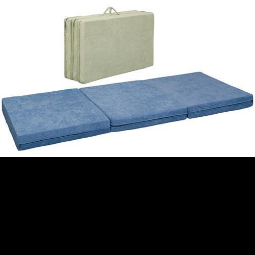 Kootenai Moon Furniture, flip flop foam mattress