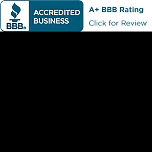 BBB logo link Jessup's Melbourne FL