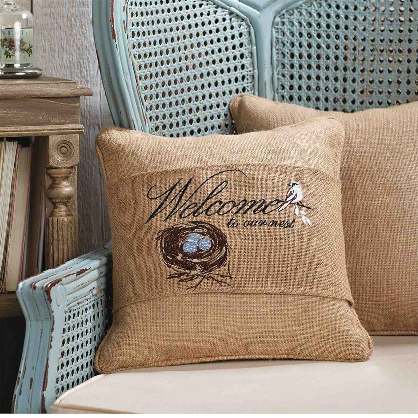 burlap_embroidered_pillow_wrap
