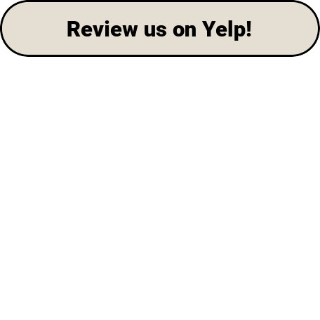 review_us_on_yelp_kluh_jewelers_lacey_washington
