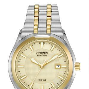 Corso_citizen_watch_two_tone_kluh