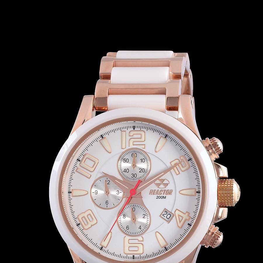Reactor_oxide_ceramic_rose_gold_watch