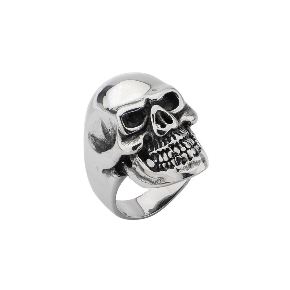 inox_stainless_steel_skull_ring