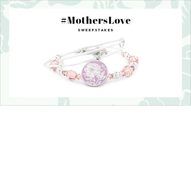limited edition alex and ani mothers day at gustonian gifts in williamsport pa