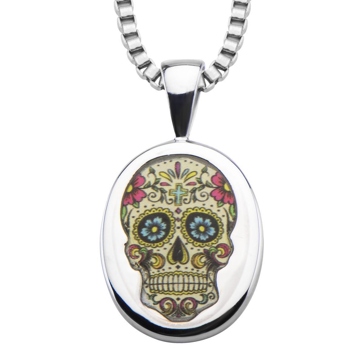 inox_sugar_skull_necklace