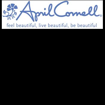 April Cornell at PatrYka Designs