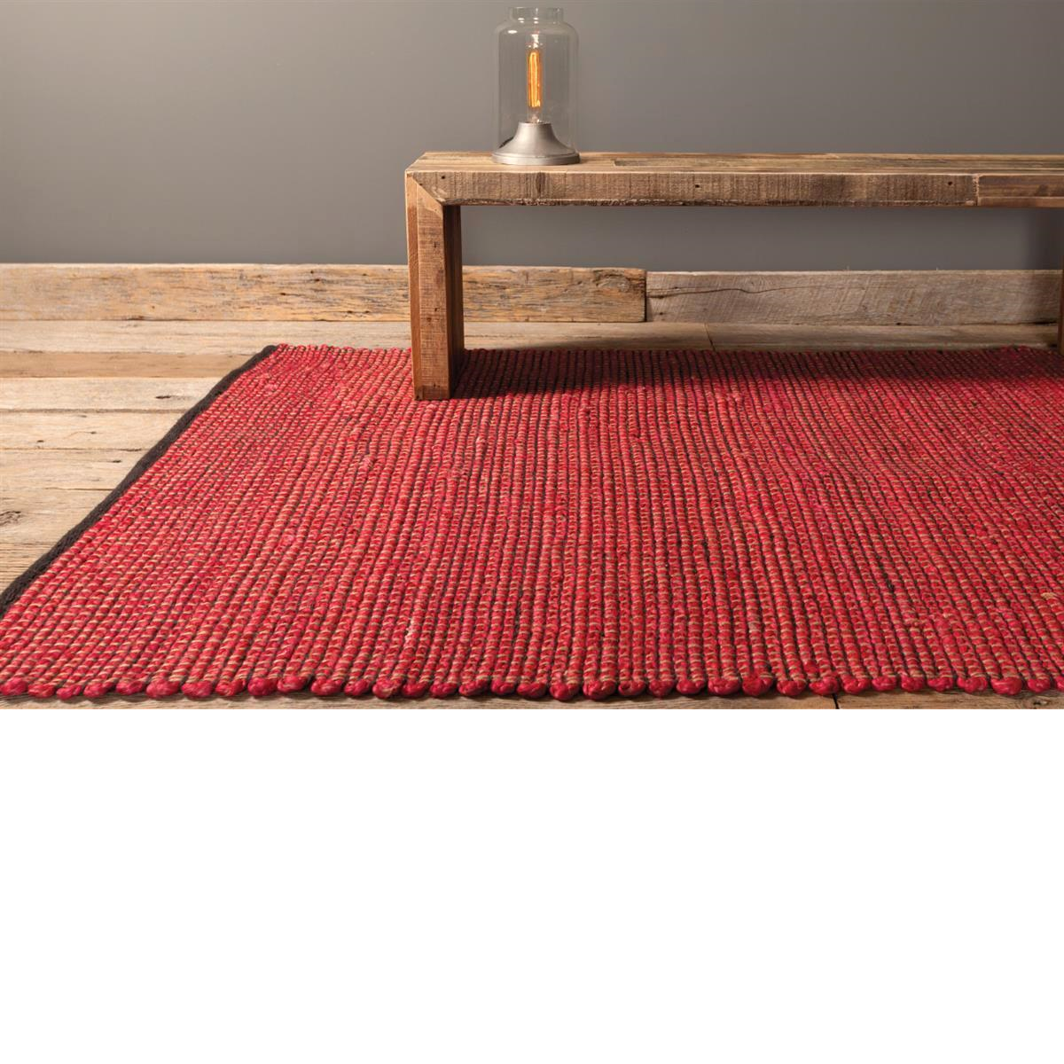 Kootenai Moon Furniture Rugs