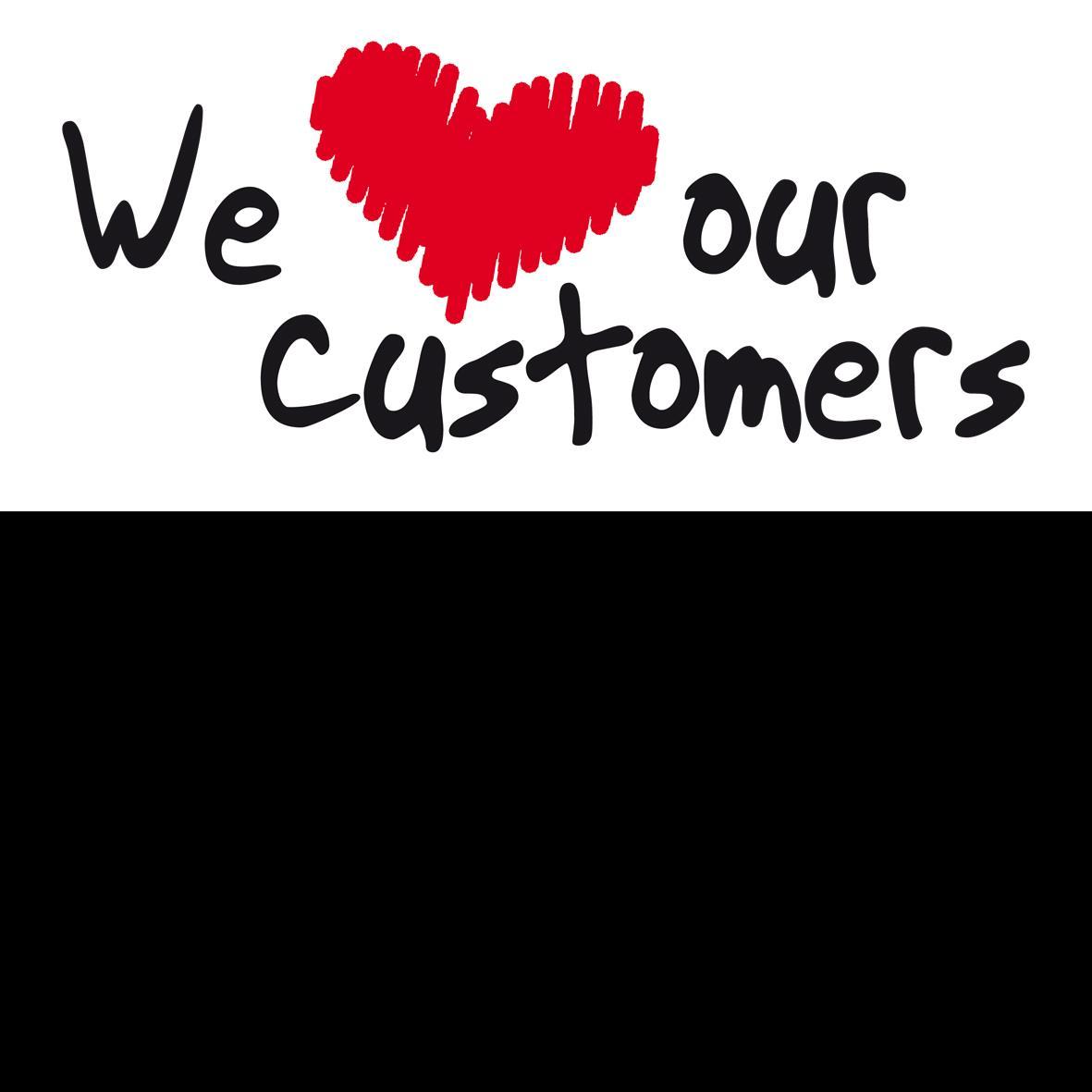 Kluh_jewelers_customer_reviews