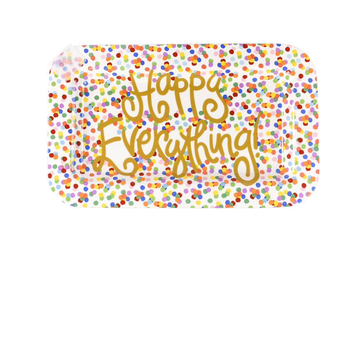 Coton_Colors_Happy_Everything