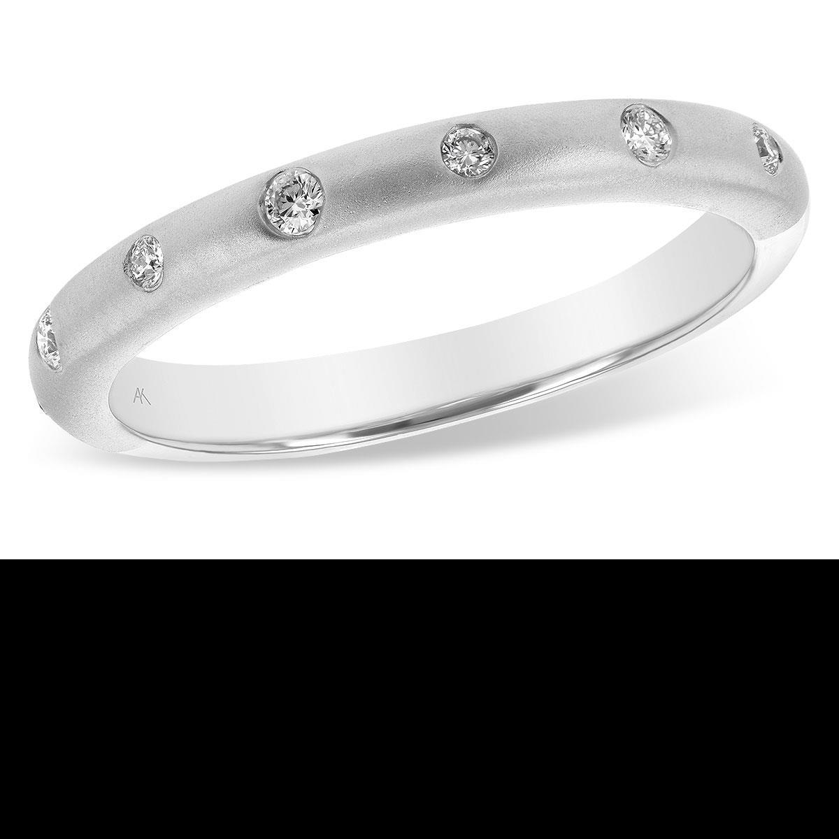 Allison_kaufman_white_gold_band_diamond_ring