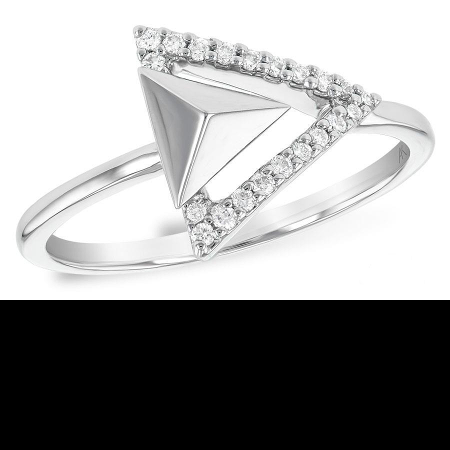 Allison_kaufman_triangle_white_gold_contemporary_ring_diamonds