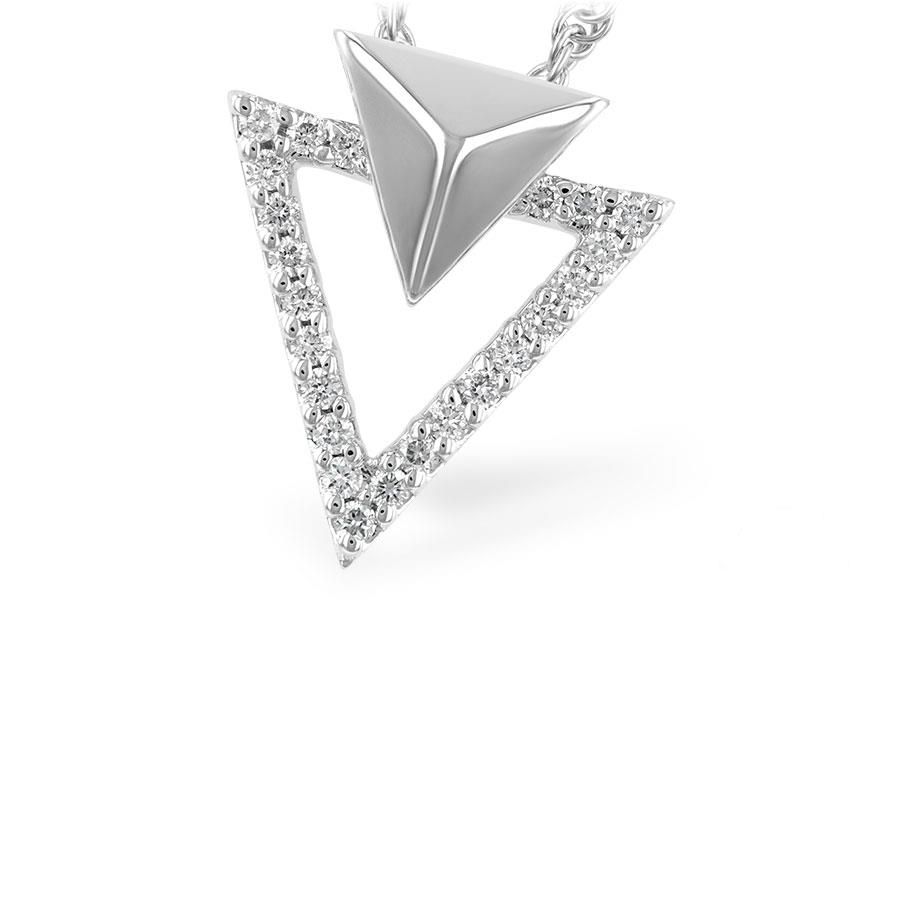 allison_kaufman_triangle_diamond_contemporary_necklace