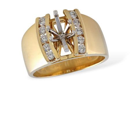 allison_kaufman_yellow_gold_marquise_semi_mount_diamond_ring_heavy