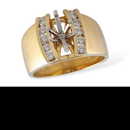 allison_kaufman_yellow_gold_marquise_semi_mount_diamond_ring_heavy