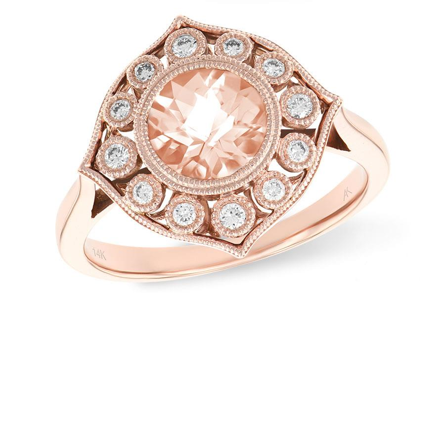morganite_ring_allison_kaufman_diamond_rose_gold