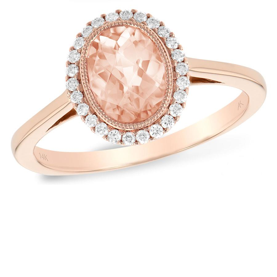 morganite_ring_halo_Allison_kaufman_rose_gold_diamond