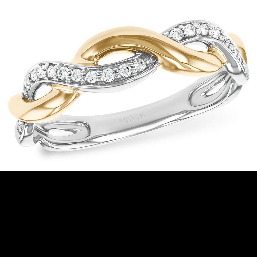 two_tone_stackable_band_diamond_ring_allison_kaufman