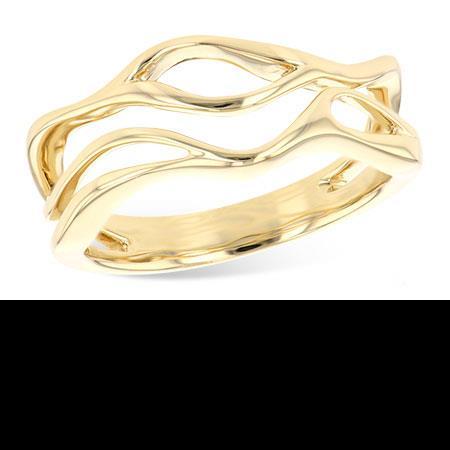 free_form_ring_Allison_kaufman_yellow_gold