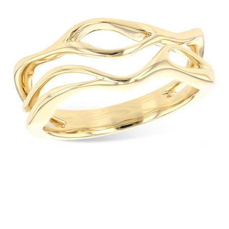 free_form_ring_Allison_kaufman_yellow_gold