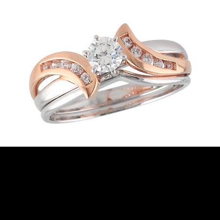 rose_gold_wedding_set_allison_kaufman