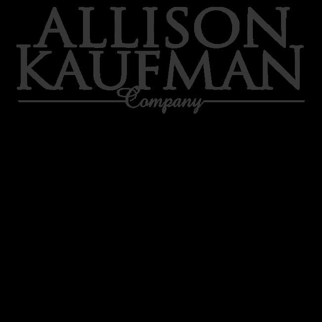 Allison_kaufman_company