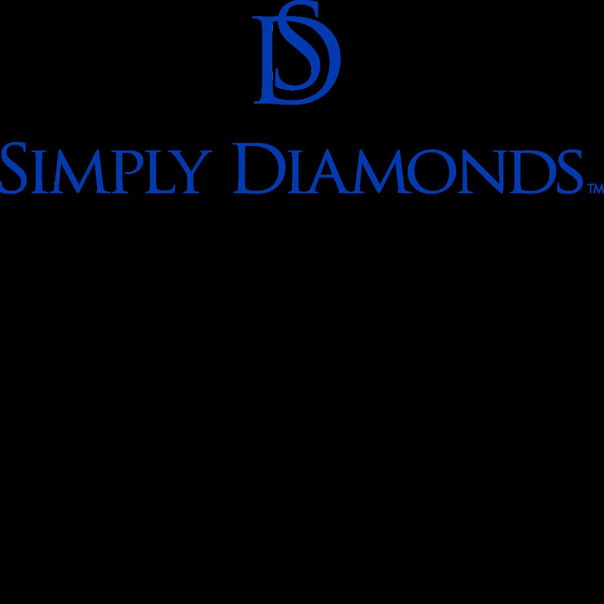 Simply_diamonds_kluh_jewelers