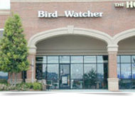 Canton location Bird Watcher Supply Company
