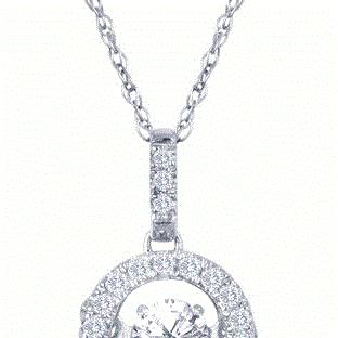 Heartbeat_white_gold_diamond_halo