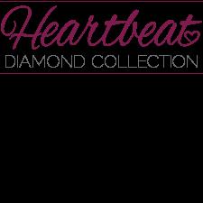 Heartbeat_diamond_simply_diamonds_kluh_jewelers