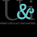 U&i_collection_simply_diamonds_kluh_jewelers