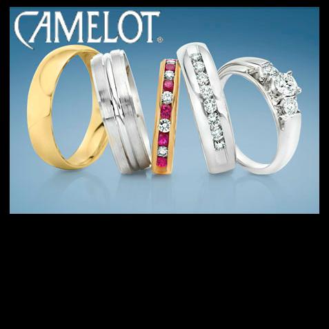Camelot bridal