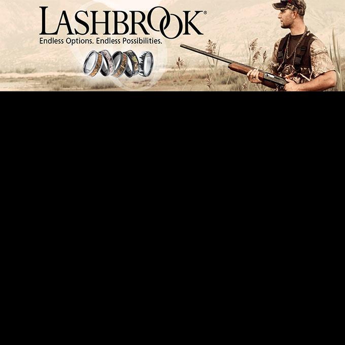lashbrook, ring, wedding rings, camo, mens, titanium,