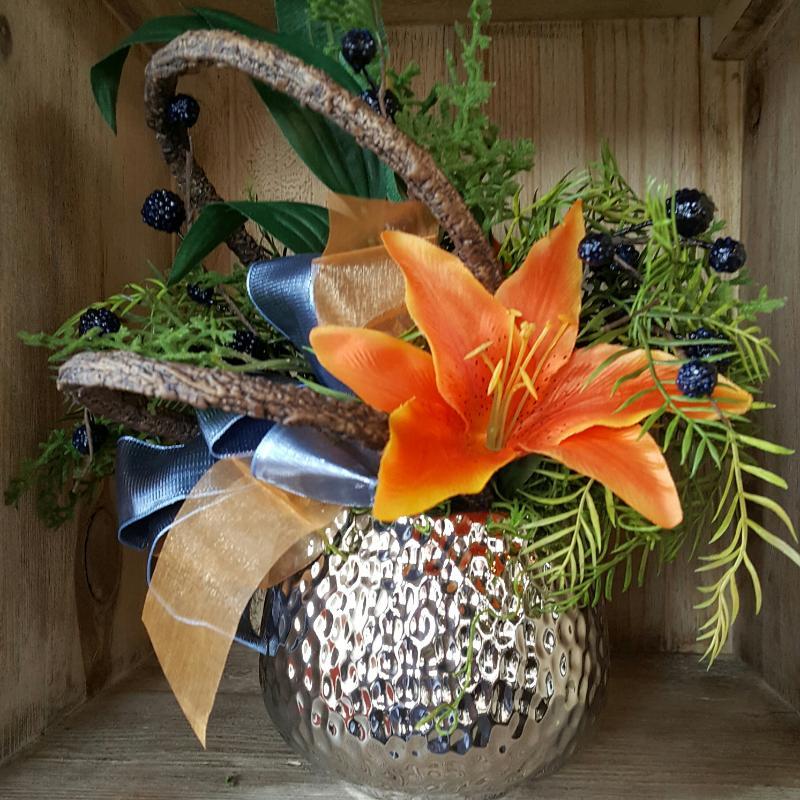 seasonal_flower_arrangements
