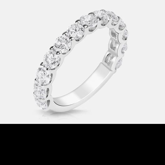 Anniversary_ring_white_gold_prong_set_round_diamonds