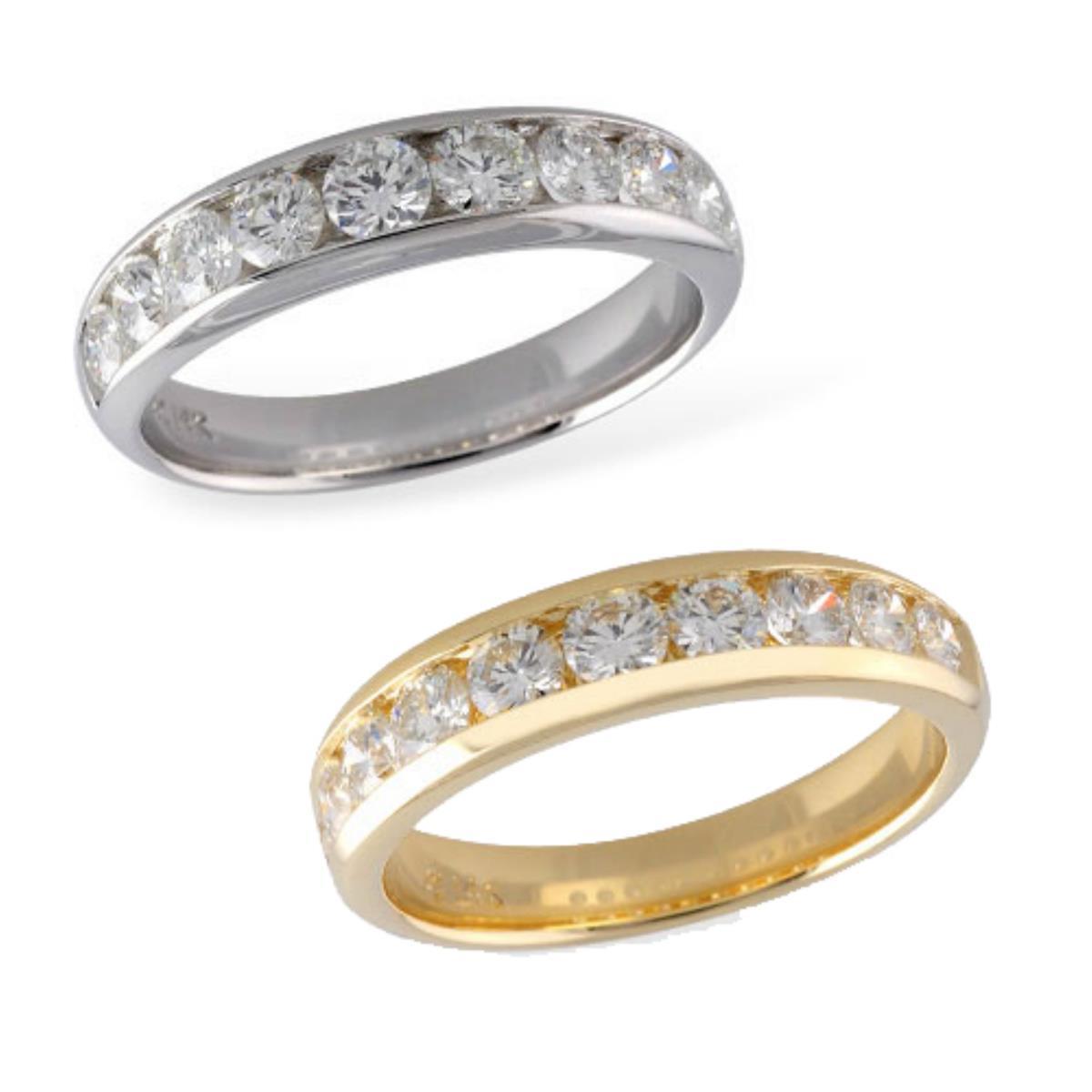 Channel_set_anniversary_band_yellow_white_gold_round_diamonds