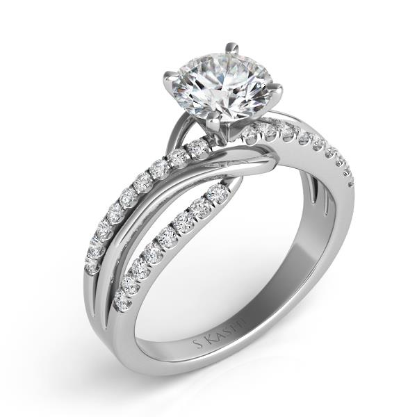engagement_ring_white_gold_diamond_twisted_mounting