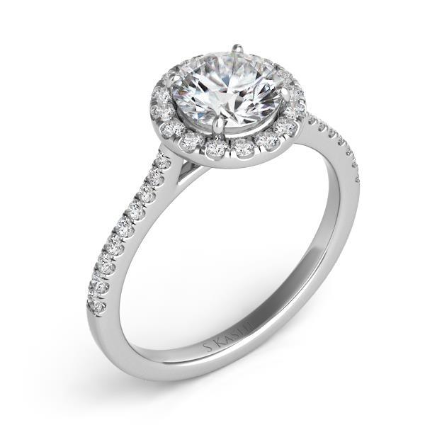 engagement_ring_white_gold_halo_mounting_diamond