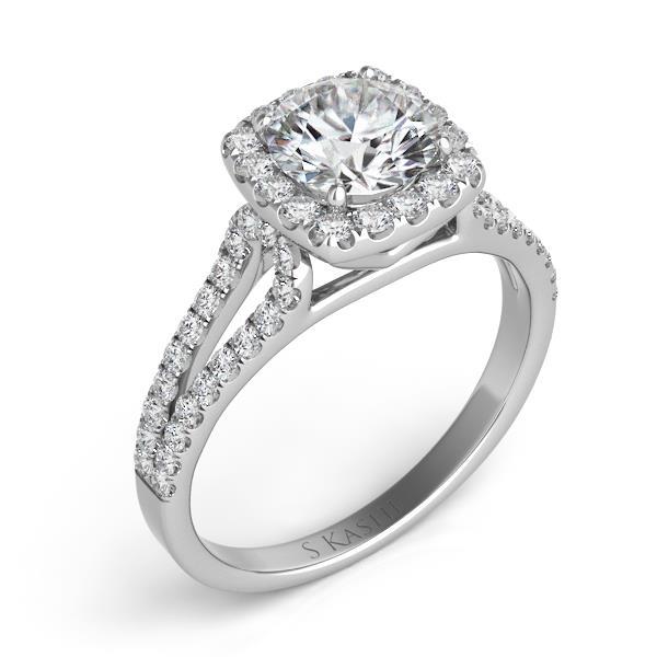 white_gold_diamond_halo_mounting