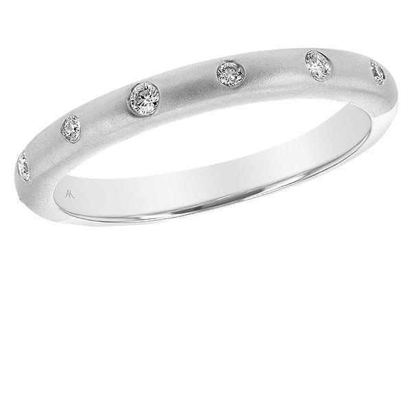 Anniversary_band_inset_diamonds_white_gold_stackable