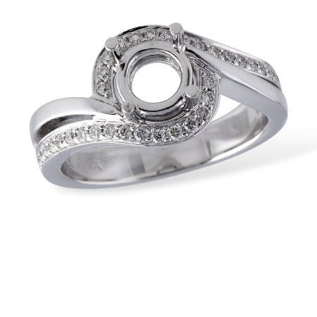 white_gold_diamond_twisted_mounting_engagement_ring