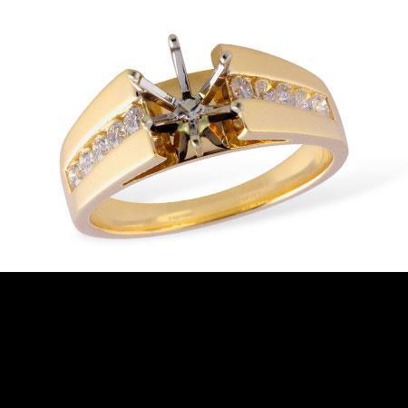 yellow_gold_diamond_channel_set_diamond_mounting