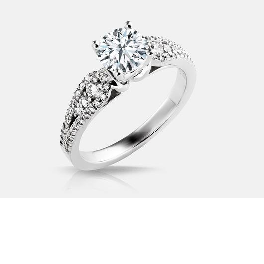 Fancy_solitaire_white_gold_ring_mounting