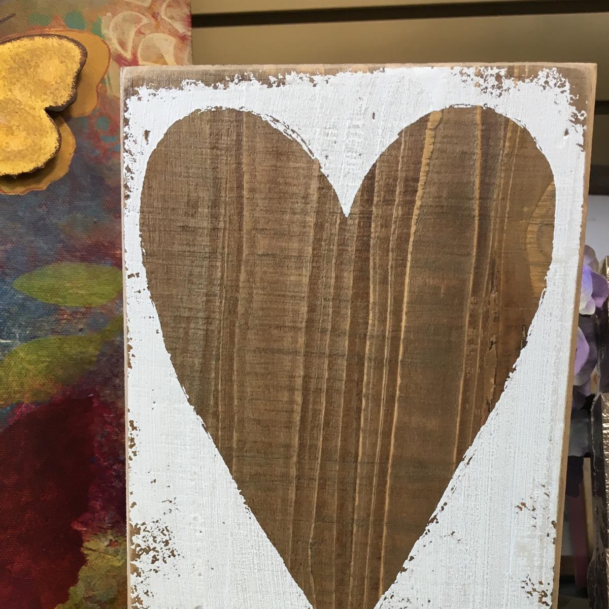 love, home decor, wall art, demdaco, valentine's, gift