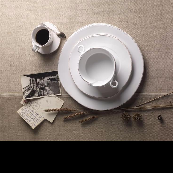 Vietri_Dinnerware
